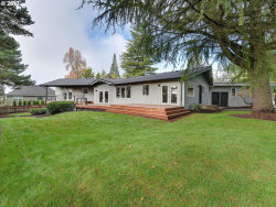 Photo of 15250 SW BULL MOUNTAIN RD, Tigard, OR 97224 (MLS # 17279695)