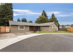 Photo of 19016 HOWELL ST, Gladstone, OR 97027 (MLS # 17284291)
