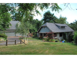 Photo of 9038 SW 40TH AVE, Portland, OR 97219 (MLS # 17285810)