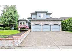 Photo of 22140 SW TAYLORS DR, Tualatin, OR 97062 (MLS # 17286806)