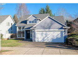 Photo of 22684 SW SAUNDERS DR, Sherwood, OR 97140 (MLS # 17288178)