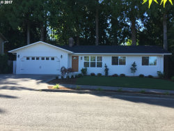 Photo of 2327 SE DARLING AVE, Gresham, OR 97080 (MLS # 17289568)