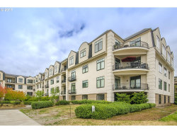 Photo of 707 N HAYDEN ISLAND DR , Unit 426, Portland, OR 97217 (MLS # 17290735)