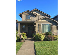 Photo of 10452 SW DENMARK ST, Wilsonville, OR 97070 (MLS # 17293080)