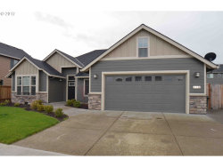 Photo of 1817 SE 10TH AVE, Canby, OR 97013 (MLS # 17293624)