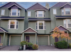 Photo of 14406 SW PENNYWORT TER, Tigard, OR 97224 (MLS # 17294285)