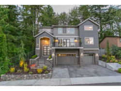 Photo of 10655 SW 40TH AVE, Portland, OR 97219 (MLS # 17295422)