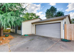 Photo of 4435 SE WYNNWOOD DR, Hillsboro, OR 97123 (MLS # 17296050)