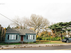 Photo of 8415 SW 19TH AVE, Portland, OR 97219 (MLS # 17297532)