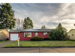 Photo of 1720 SE 181ST AVE, Portland, OR 97233 (MLS # 17298517)