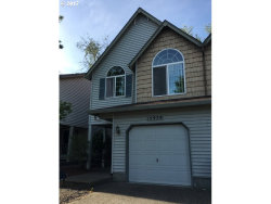 Photo of 15939 SW ROTH DR, Beaverton, OR 97078 (MLS # 17300900)