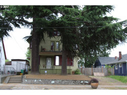 Photo of 4548 N MICHIGAN AVE, Portland, OR 97217 (MLS # 17308122)