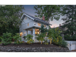 Photo of 2712 SW PATTON RD, Portland, OR 97201 (MLS # 17308573)