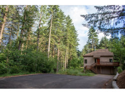 Photo of 14799 SW BELL RD, Sherwood, OR 97140 (MLS # 17309031)