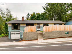 Photo of 11320 SW WALNUT ST, Tigard, OR 97223 (MLS # 17312170)