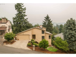 Photo of 7735 CASON LN, Gladstone, OR 97027 (MLS # 17315803)
