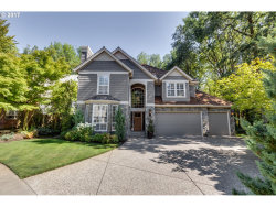 Photo of 14274 KIMBERLY CIR, Lake Oswego, OR 97035 (MLS # 17318336)
