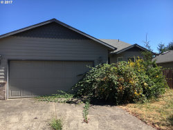 Photo of 2822 CHAMPIONSHIP DR, Woodburn, OR 97071 (MLS # 17318891)