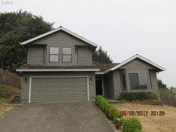 Photo of 7755 SW 194TH TER, Aloha, OR 97007 (MLS # 17321729)