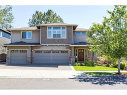 Photo of 14724 SW 148TH TER, Tigard, OR 97224 (MLS # 17324115)