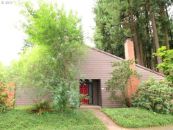 Photo of 1200 NE TERRITORIAL RD , Unit 81, Canby, OR 97013 (MLS # 17325714)