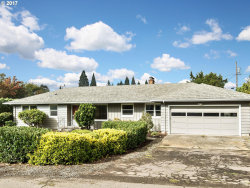 Photo of 2055 SW MCCAMLEY RD, Beaverton, OR 97005 (MLS # 17326573)