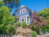 Photo of 234 SE 15TH AVE, Portland, OR 97214 (MLS # 17327017)