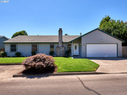 Photo of 11276 SW CHANTILLY, Wilsonville, OR 97070 (MLS # 17335708)