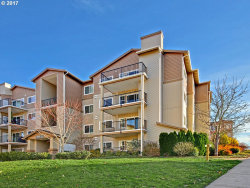 Photo of 11855 NW STONE MOUNTAIN LN , Unit 104, Portland, OR 97229 (MLS # 17335896)