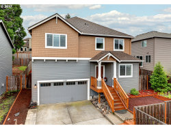 Photo of 13367 SW OUZEL LN, Tigard, OR 97224 (MLS # 17337265)