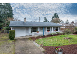 Photo of 2214 SE 135TH AVE, Portland, OR 97233 (MLS # 17342270)