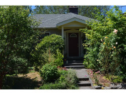 Photo of 5115 N CONCORD AVE, Portland, OR 97217 (MLS # 17343178)