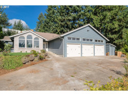 Photo of 10127 SW LANCASTER RD, Portland, OR 97219 (MLS # 17343697)