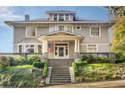 Photo of 2188 SW MAIN ST, Portland, OR 97205 (MLS # 17343855)