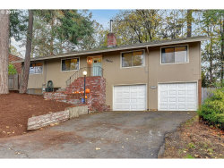Photo of 9600 SW 69TH AVE, Tigard, OR 97223 (MLS # 17346014)