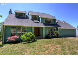 Photo of 16910 SW PIT RD, Hillsboro, OR 97123 (MLS # 17348562)