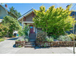 Photo of 1610 SE 41ST AVE, Portland, OR 97214 (MLS # 17348704)