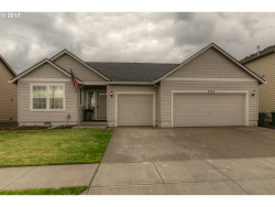 Photo of 3323 LINFIELD AVE, Woodburn, OR 97071 (MLS # 17349006)