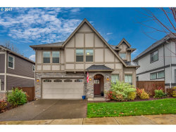 Photo of 28969 SW SAN REMO AVE, Wilsonville, OR 97070 (MLS # 17353528)