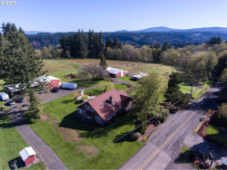 Photo of 36801 SE PROCTOR RD, Boring, OR 97009 (MLS # 17355944)