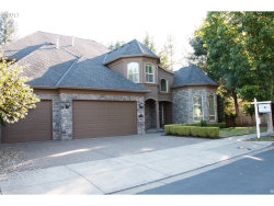 Photo of 9950 SW CHOCTAW ST, Tualatin, OR 97062 (MLS # 17356017)