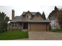 Photo of 15945 SW MADRONA LN, Sherwood, OR 97140 (MLS # 17364214)