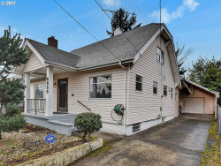 Photo of 6825 N INTERSTATE AVE, Portland, OR 97217 (MLS # 17366416)