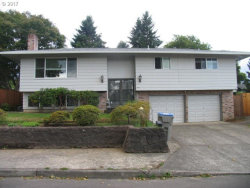 Photo of 13245 SW VILLAGE GLENN DR, Tigard, OR 97223 (MLS # 17369578)
