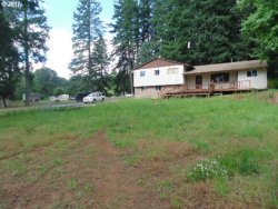 Photo of 24415 SW BOONES FERRY RD, Tualatin, OR 97062 (MLS # 17376411)