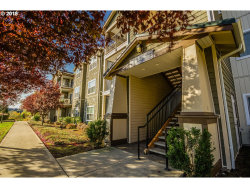 Photo of 18532 NW HOLLY ST , Unit 301, Hillsboro, OR 97006 (MLS # 17376435)