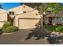 Photo of 1616 NW ROLLING HILL DR, Beaverton, OR 97006 (MLS # 17377227)