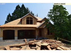 Photo of 14248 SW 118TH CT, Tigard, OR 97224 (MLS # 17378789)