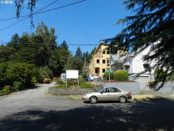 Tiny photo for 7932 SE 6th AVE , Unit 2, Portland, OR 97202 (MLS # 17379939)