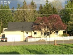 Photo of 4545 SW TAYLORS FERRY RD, Portland, OR 97219 (MLS # 17381233)
